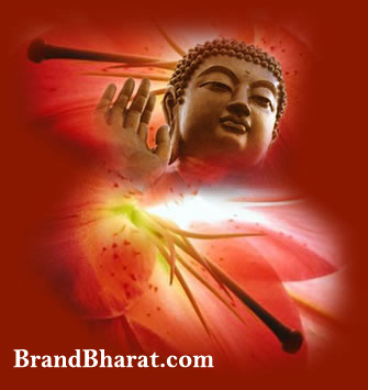 Lord Buddha Life, Teachings and Buddhist Holy Places