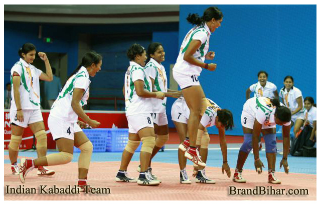 Indian-Kabaddi-team.jpg
