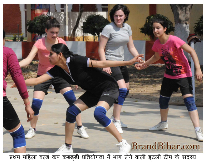 Italy-women-kabaddi-team.jpg
